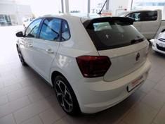 2021 Volkswagen Polo 1.0 TSI Highline Auto 85kW Western Cape Paarl_4