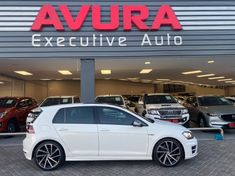 2017 Volkswagen Golf VII 2.0 TSI R DSG North West Province