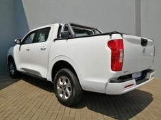 2021 GWM P-Series CV 2.0TD SX 4X4 Double Cab Bakkie Gauteng Johannesburg_4