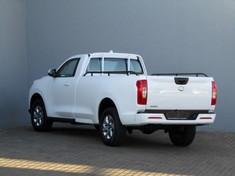 2021 GWM P-Series CV 2.0TD 4X4 Single Cab Bakkie Gauteng Johannesburg_3