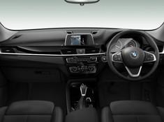2019 BMW X1 sDRIVE20d xLINE Auto Western Cape Tygervalley_3