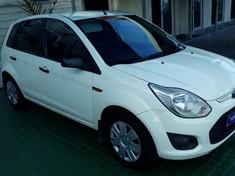 2014 Ford Figo 1.4 Ambiente  Western Cape Cape Town_1