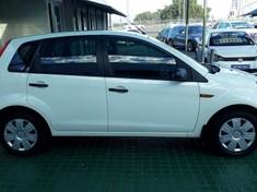 2014 Ford Figo 1.4 Ambiente  Western Cape Cape Town_2