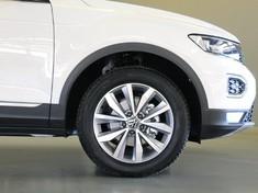 2021 Volkswagen T-ROC 1.4 TSI Design Tiptronic Western Cape Tokai_1