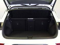 2021 Volkswagen T-ROC 1.4 TSI Design Tiptronic Western Cape Tokai_3