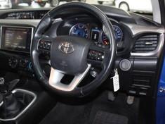 2018 Toyota Hilux 2.8 GD-6 RB Raider Single Cab Bakkie Western Cape Stellenbosch_2