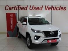 2021 Toyota Fortuner 2.8GD-6 VX Auto Western Cape
