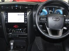 2021 Toyota Fortuner 2.8GD-6 VX Auto Western Cape Stellenbosch_3