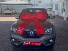 2020 Renault Kwid 1.0 Dynamique 5-Door Western Cape