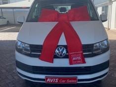 2019 Volkswagen Kombi T6 KOMBI 2.0 TDi DSG 103kw (Trendline Plus) Western Cape