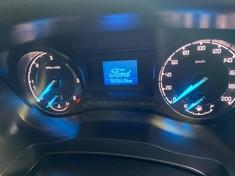 2018 Ford Ranger 3.2TDCi XLS 4X4 Single Cab Bakkie Kwazulu Natal Pietermaritzburg_3