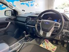 2018 Ford Ranger 3.2TDCi XLS 4X4 Single Cab Bakkie Kwazulu Natal Pietermaritzburg_4