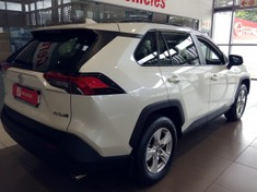 2021 Toyota RAV4 2.0 GX CVT Limpopo Mokopane_3