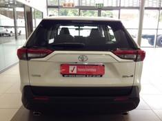 2021 Toyota RAV4 2.0 GX CVT Limpopo Mokopane_4