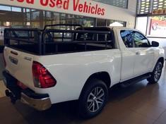 2019 Toyota Hilux 2.8 GD-6 RB Raider Auto PU ECAB Limpopo Mokopane_3