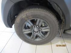 2021 Toyota Hilux 2.4 GD-6 Raider 4x4 Single Cab Bakkie Mpumalanga White River_2