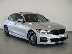 2021 BMW 3 Series 330is Edition M Sport Auto Kwazulu Natal