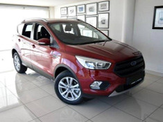 2021 Ford Kuga 1.5 Ecoboost Ambiente Auto Gauteng