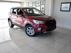2021 Ford Kuga 1.5 Ecoboost Ambiente Auto Gauteng Centurion_1
