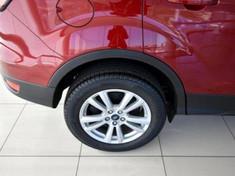 2021 Ford Kuga 1.5 Ecoboost Ambiente Auto Gauteng Centurion_3