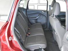 2021 Ford Kuga 1.5 Ecoboost Ambiente Auto Gauteng Centurion_4