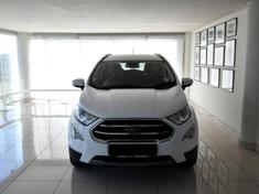 2021 Ford EcoSport 1.0 Ecoboost Titanium Auto Gauteng Centurion_2
