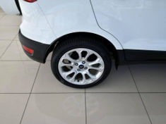 2021 Ford EcoSport 1.0 Ecoboost Titanium Auto Gauteng Centurion_3