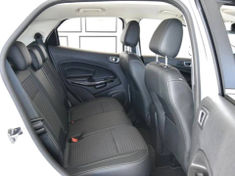 2021 Ford EcoSport 1.0 Ecoboost Titanium Auto Gauteng Centurion_4