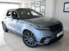 2018 Land Rover Range Rover Velar 3.0D HSE Gauteng
