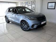 2018 Land Rover Range Rover Velar 3.0D HSE Gauteng Centurion_1