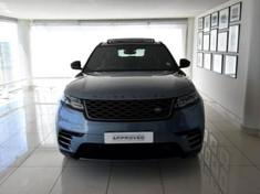 2018 Land Rover Range Rover Velar 3.0D HSE Gauteng Centurion_2