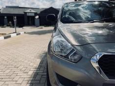 2017 Datsun Go 1.2 LUX AB North West Province Klerksdorp_1