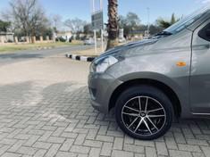 2017 Datsun Go 1.2 LUX AB North West Province Klerksdorp_3