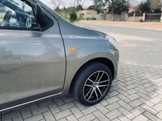 2017 Datsun Go 1.2 LUX AB North West Province Klerksdorp_4