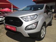 2019 Ford EcoSport 1.5TiVCT Ambiente Gauteng Kempton Park_3