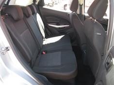 2019 Ford EcoSport 1.5TiVCT Ambiente Gauteng Kempton Park_4