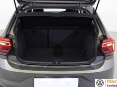 2021 Volkswagen Polo 1.0 TSI Highline DSG 85kW Western Cape Bellville_4