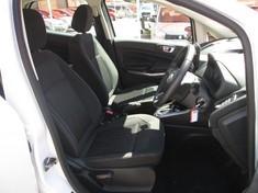 2020 Ford EcoSport 1.0 Ecoboost Trend Auto Gauteng Kempton Park_1