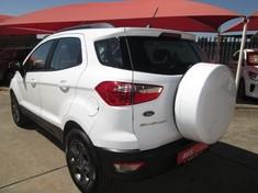 2020 Ford EcoSport 1.0 Ecoboost Trend Auto Gauteng Kempton Park_3