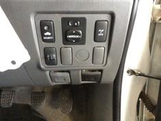2015 Toyota Hilux 2.5 D-4D RB SRX PU XTRA CAB Mpumalanga Witbank_2