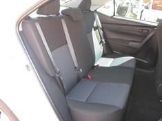 2020 Toyota Corolla Quest 1.8 CVT Gauteng Kempton Park_1