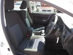 2020 Toyota Corolla Quest 1.8 CVT Gauteng Kempton Park_2