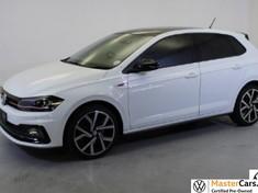 2020 Volkswagen Polo 2.0 GTI DSG 147kW Western Cape Bellville_0