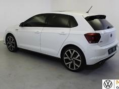 2020 Volkswagen Polo 2.0 GTI DSG 147kW Western Cape Bellville_2