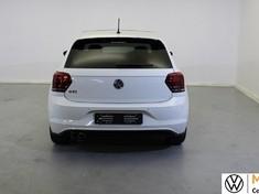 2020 Volkswagen Polo 2.0 GTI DSG 147kW Western Cape Bellville_3