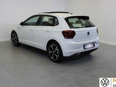 2021 Volkswagen Polo 1.0 TSI Highline DSG 85kW Western Cape Bellville_1