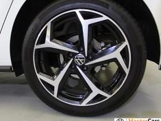 2021 Volkswagen Polo 1.0 TSI Highline DSG 85kW Western Cape Bellville_2
