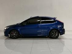 2009 Ford Focus 2.5 St 3dr  Gauteng Johannesburg_4