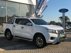 2020 Nissan Navara 2.3D LE Auto Double Cab Bakkie Mpumalanga