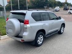 2012 Toyota Prado Tx 4.0 V6 At  Gauteng Centurion_2